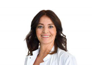 Dr. rer. nat Trudi Schaper