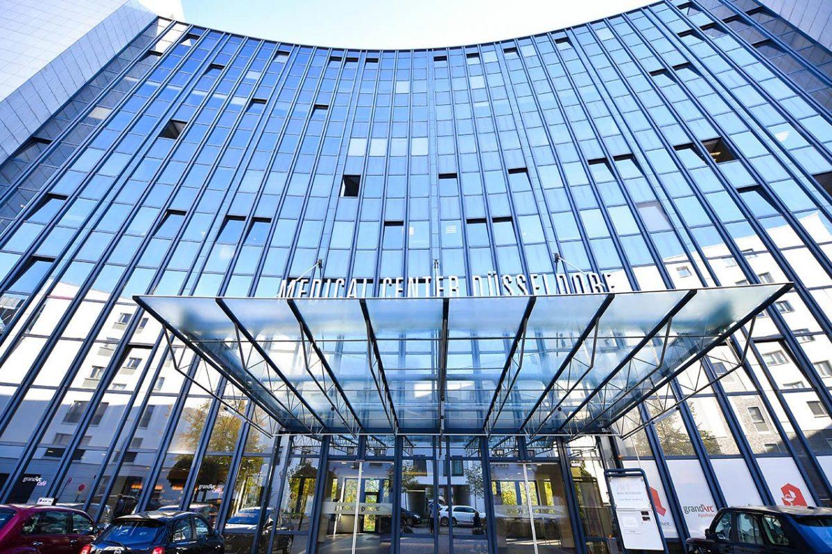 Medical-Center-Luisenkrankenhaus-aussen-1200x800.jpg