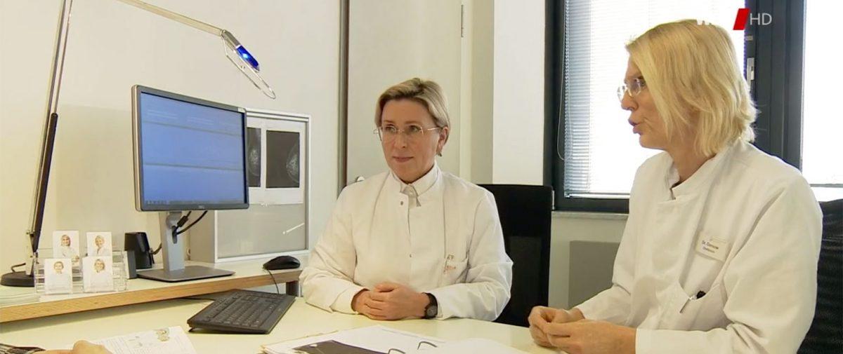 WDR_Interview_Luisenkrankenhaus-1200x505.jpg